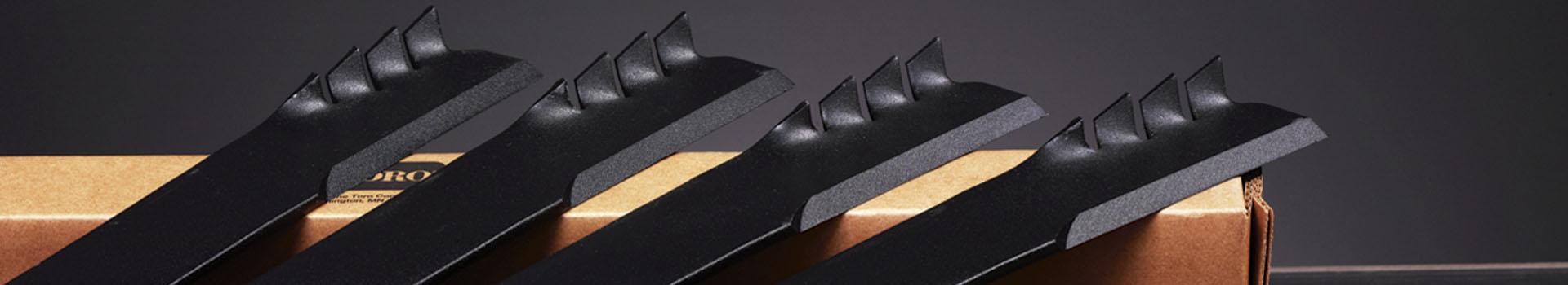 Eksklusivt-tilbud-spar-15%-på-originale-Toro-rotorknive-2