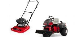 sandpro-3040-hoverpro-450-