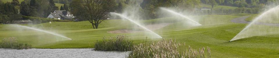 toro-irrigation-lynx-vandingsanlæg
