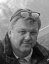Søren Tømming beskåret