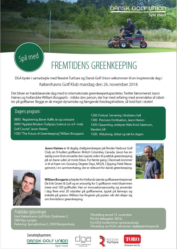 2018-11-01 15_35_13-Fremtidens Greenkeeping (2).pdf - Adobe Acrobat Reader DC