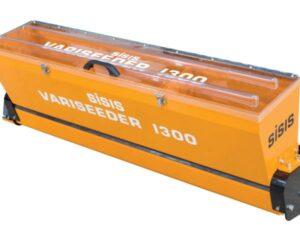 Sisis-Variseeder-1300-Såmaskine