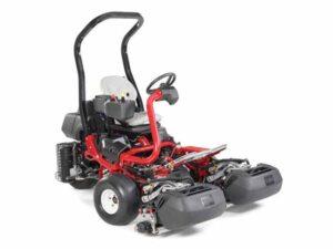 Toro-Greensmaster-3420-Hybrid-Triflex Klipper