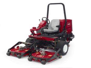 Toro-Groundsmaster-3500-Sidewinder-Rotorklipper