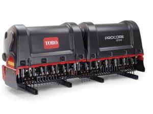 Toro-Procore-1298-Prikkemaskine