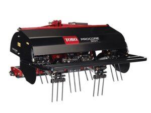 Toro-Procore-SR54-Dybdelufter