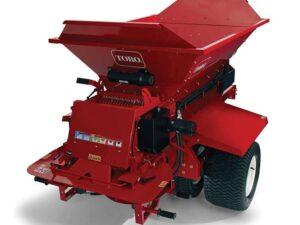 Toro-Propass-200-bugseret eller ladmonteret