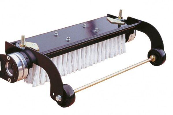 Greentek Topdressing Brush