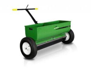 Gandy-Såmaskine-105cm